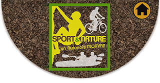 Sportnature