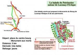 carte-acces-lucenay