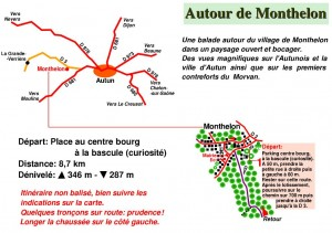 carte-acces-monthelon