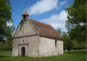 chapelle-repas