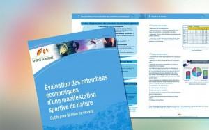 visuel-Evaluation-des-retombees-economiques-d_une-manifestation-sportive-de-nature-outils_img