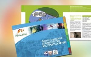 visuel-Guide-organisateur-de-manifestation-multisport-de-nature_img